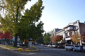 Ashland Historic District (Ashland, Oregon).jpg