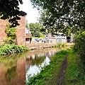 Ashton Canal - geograph.org.uk - 1411101.jpg