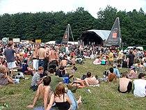 Ashton Court Festival stage.jpg