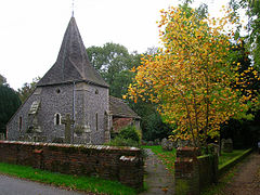 Ashurst Church, West Sussex.jpg