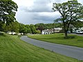 Askham Village - geograph.org.uk - 176866.jpg