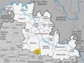 Assamstadt im Main-Tauber-Kreis.png