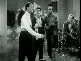 Astaire and Pan in Second Chorus 2.jpg