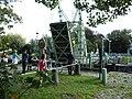 Astene-Sas - panoramio.jpg