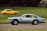 Aston Martin - Dunsfold Wings and Wheels 2014 (15093126668).jpg
