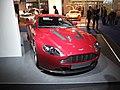 Aston Martin V12 Vantage IAA.jpg