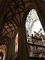 Astorga catedral interior 18.jpg