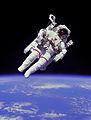 Astronaut-EVA edit.jpg