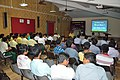 Astronomy Day Celebration Lecture - Amalendu Bandyopadhyay - Digha Science Centre - New Digha - East Midnapore 2015-05-02 9416.JPG
