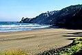 Asturias, costa 1979 04.jpg