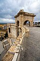 At Cagliari, Sardinia 2019 145.jpg