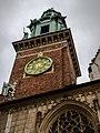 At Wawel Castle (90559827).jpeg