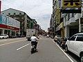 At the Qinghai Road.jpg