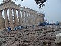 Athens 021.jpg