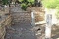 Athens Acropolis (27826196484).jpg