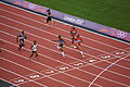 Athletics at the 2012 Summer Olympics (7925649568).jpg