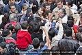 Atlacomulco, Estado de México. Emitiendo el voto. (7552419378).jpg