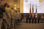 Atlanta Journal-Constitution Award Ceremony 140226-A-BZ540-013.jpg