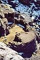 Atlas, pueblos (1983) 15.jpg