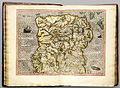 Atlas Cosmographicae (Mercator) 057.jpg