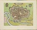 Atlas de Wit 1698-pl013-Roermond-KB PPN 145205088.jpg