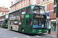 Au Morandarte Flickr The Tesco Bus (14613801747).jpg