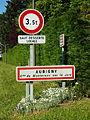 Aubigny-FR-77-panneau d'agglomération-02.jpg