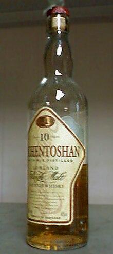 Https Www Thewhiskyexchange Com P  Aberlour   Year Old Travel Set