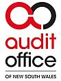 Audit Office of New South Wales logo.jpg