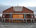 Auditorio Nacional de Musica.jpg