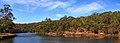 Audley Weir - panoramio (5).jpg