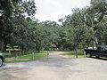 Audubon Park Aug 2013 3.jpg