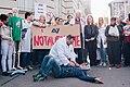 Aufstehn-Aktion gegen die Zerschlagung der AUVA.jpg