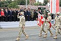 August 15, 2018. Celebration of the Polish Army Day. Warsaw.jpg