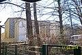 Augustanakirche Bln Ans.v.Norden2.jpg