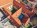 Augustinerkloster zu Erfurt von oben (02).jpg