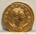 Aureliano, emissione aurea per severina, 270-275.JPG
