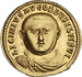 Aureus of Licinius.png