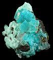 Aurichalcite-Calcite-aur07b.jpg