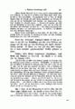 Aus Schubarts Leben und Wirken (Nägele 1888) 109.png