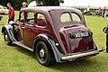 Austin 12-4 New Ascot (1938) - 30102198632.jpg