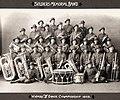Australia Soldiers Memorial Band, Ballarat, 1923.jpg