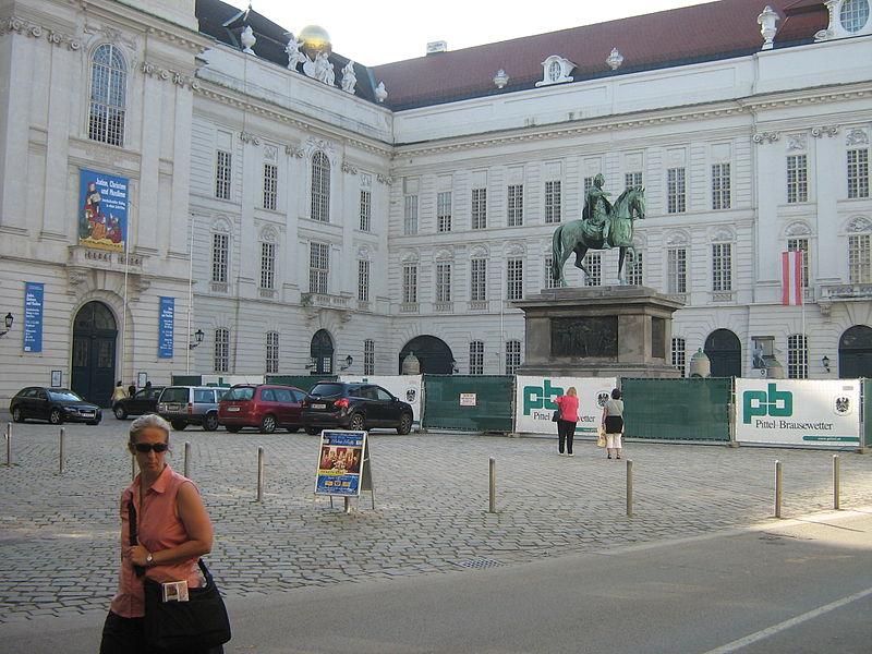 File:Austria august2010 0019.jpg