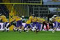 Austrian Bowl 2013-111.JPG