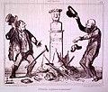 Author(s)- Daumier, Honoré, 1808-1879, lithographer (37393320681).jpg