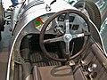 Auto UnionCD-1.JPG