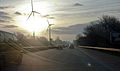 Autobahn-bremen hg.jpg