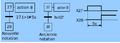 AutomSFC8.png