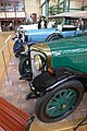 Automuseum Dr. Carl Benz, 2014 (04).JPG