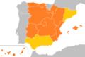 Autonómicas 2015.png